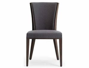 Ada-S, Fireproof chair for the hospitality sectors