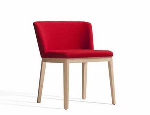 Concord 520CM, Padded chair for hospitality market