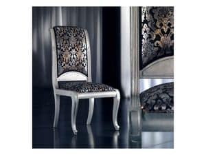 Picture of Empire 0263S, classic dining chair