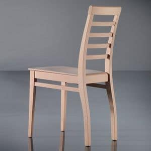 Picture of ART. 135 HARMONY, contract chairs