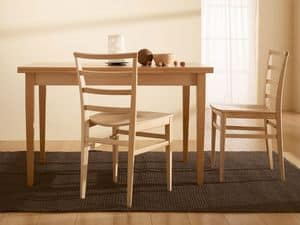 Picture of FORLI' 47 D, dining chair