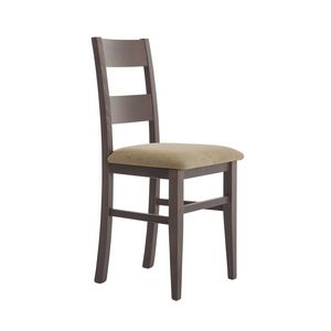 RP415A, Wooden dining chair