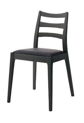 Picture of Us Evita, classic dining chairs