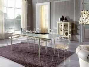 Picture of Alexander, dining tables