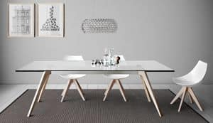 Picture of Delta, dining tables