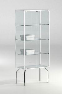Furniture for shops