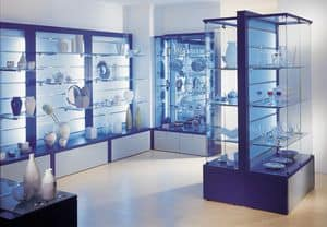 Overglass, Exhibitors, modular windows, shop, optical