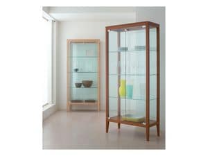 Picture of Thai, display cabinets