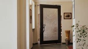 Doors, windows and gates