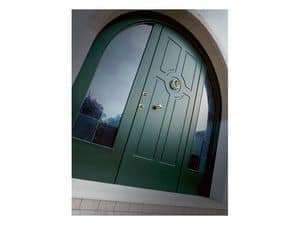 Picture of Elite 1043, door