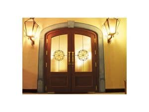 Picture of Imperiale, quality doors
