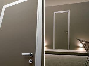 Picture of Monolite 04, door