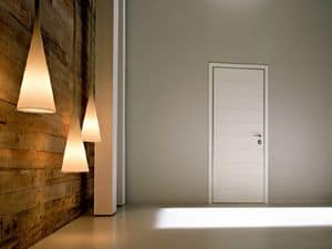 Picture of Monolite 06, doors