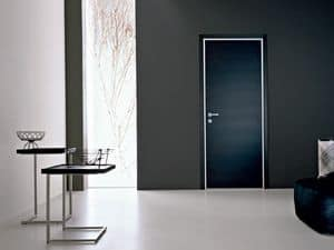 Picture of Monolite 07, doors