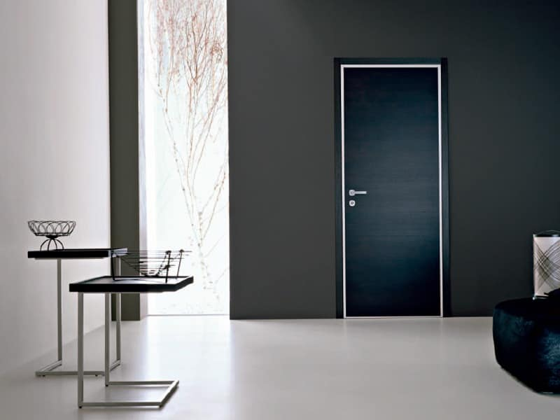Picture of Monolite 07, quality doors