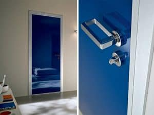 Picture of Monolite 10, door