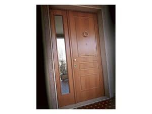 Picture of Superior 1048, quality doors
