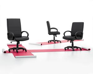 Picture of Texas 01, ergonomic office chairs