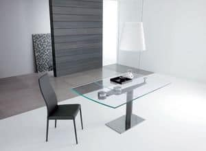 Picture of New Liberty 591 017, extendable tables