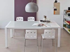 Picture of Welldone G/4740, extending table