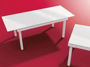 Picture of Winter table, extendable tables