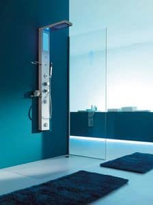 Picture of Brill Plus, faucets and taps