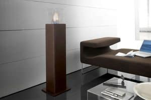 Picture of Totem, suitable for dining rooms