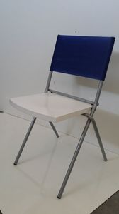 Picture of ART. 199 HELENA, handy chairs