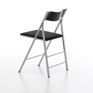 Picture of pocket supra, folding chair