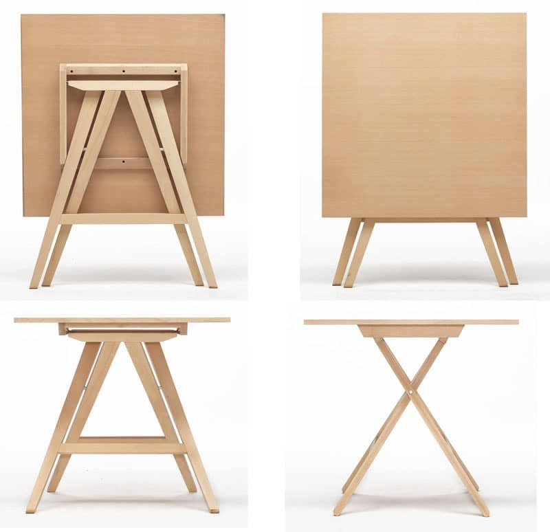 Outstanding Folding Table 800 x 774 · 75 kB · jpeg