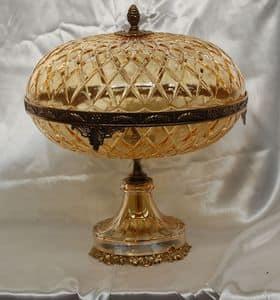 Picture of Art. 103ga - 105ga, ornaments