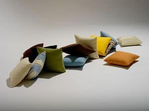 Picture of Cushions C58000005, versatile seat