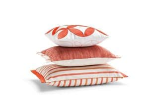 Picture of Indonesie cushions, outdoor complements