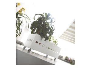 Planters vases