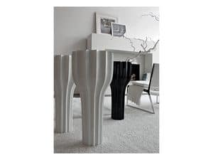 Picture of Q142x120 Line, design furniture complements