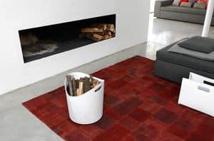 Trabaldo Srl, Furniture accessories