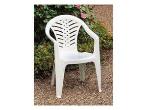 Picture of Malib�, outdoor chair