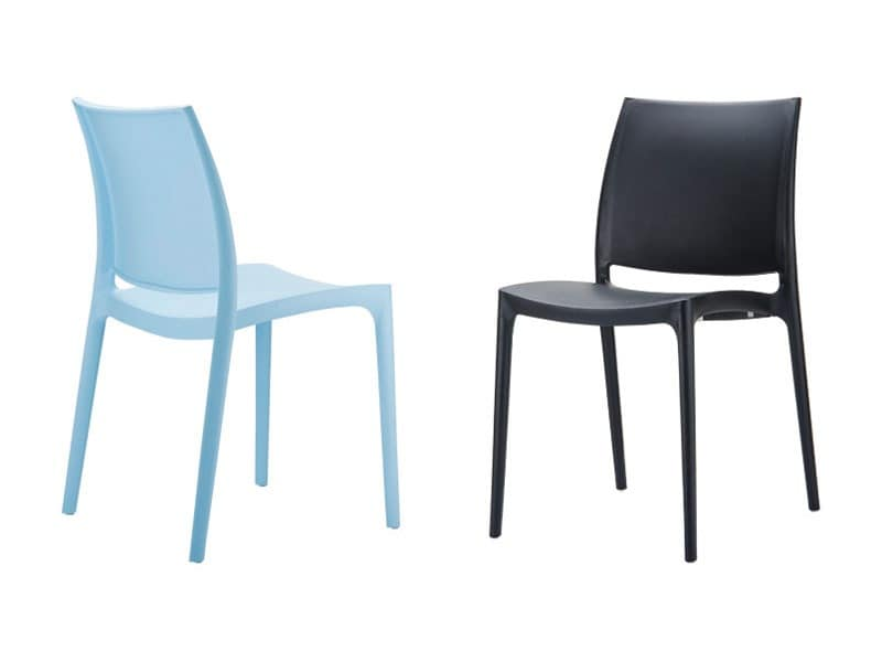Home p09 outdoor categories index seats chairs modern design plastic