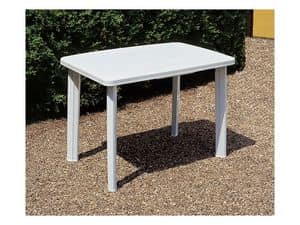 Picture of Faretto, garden tables