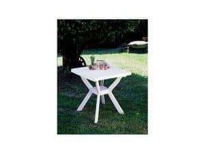Picture of Nilo, outdoor table