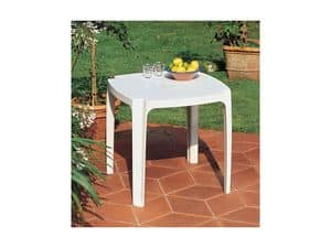 Picture of Tavolo 75x75, garden tables