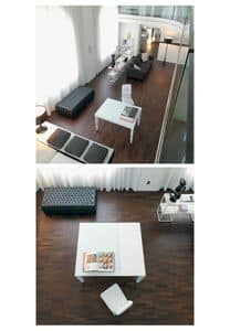Picture of S51 orazio, dining table