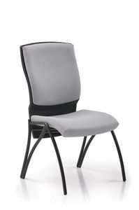 Futura 3056, Padded chair for office clients