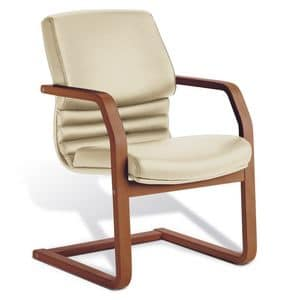 Picture of UF 302 / S, metal chair