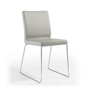 Picture of Neve, padded chair