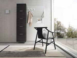 Picture of Cinquanta 13, etagere