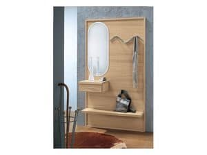 Picture of Dido COMP. tre, etagere