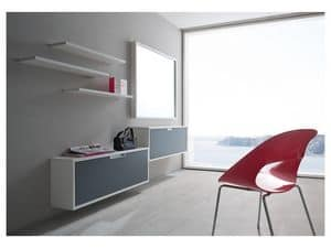 Picture of Xl 04, furniture for shoes