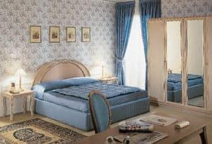 Picture of Collezione Opera, contract furnishing