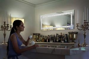Picture of Specchio, make-up-mirror